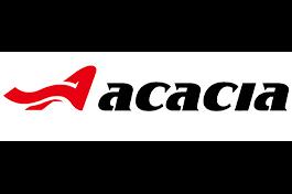 acacialogo