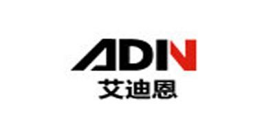 艾迪恩logo