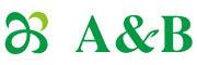 A&Blogo