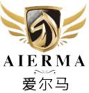 爱尔马logo