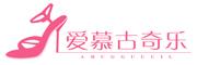 爱慕古奇乐logo