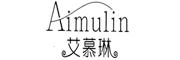 阿依茉logo