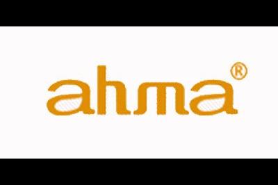 AHMAlogo