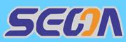 阿美神logo
