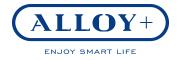ALLOY+logo