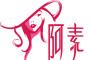 阿素logo