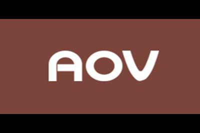 安姆特logo