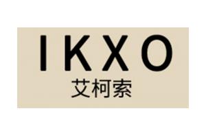艾柯索logo