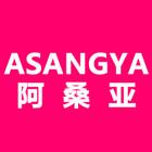 阿桑亚logo