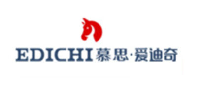 爱迪奇logo