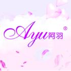 阿羽logo