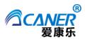 爱康乐logo