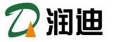 爱德博路logo
