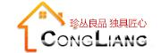 艾郎仕(ailangshi)logo