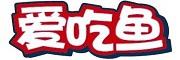 爱吃鱼(aichiyu)logo