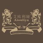 艾欧利娅logo