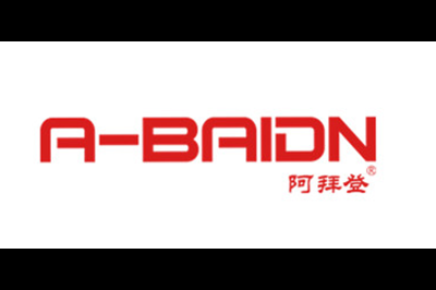 阿拜登logo