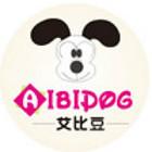 艾比豆logo