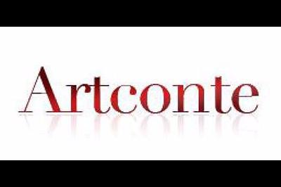 ARTCONTElogo