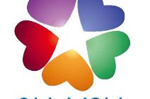 澳大利亚澳惟logo