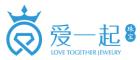 爱惜logo