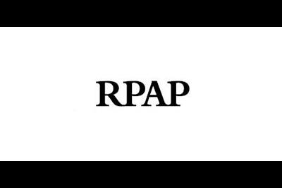 阿帕迪(RPAP)logo