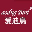爱迪鸟logo