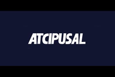 ATCIPUSALlogo