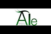 爱乐优(AILEYOU)logo