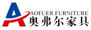 奥弗尔logo