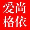 爱尚格依logo