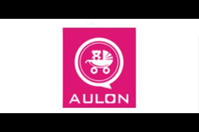 奥云龙logo