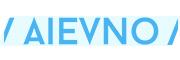 艾芙诺logo