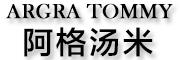 阿格汤米(ARGRATOMMY)logo