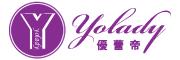 艾琍亚(Aaliyah)logo