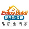爱乐思贝琪logo
