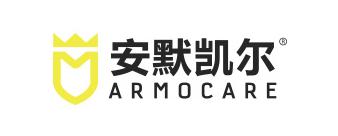 安默凯尔logo