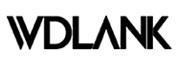傲暴马logo