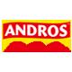 androslogo