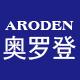 奥罗登logo
