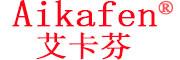 艾卡芬logo