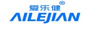 爱乐健(AILEJIAN)logo
