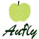 澳芙园logo