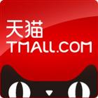 爱莱娇logo