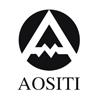 奥思缇logo