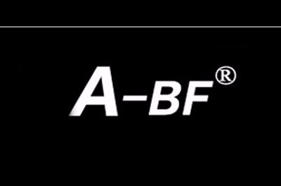 ABFlogo