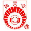奥灵奇食品logo