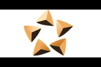 奥朗logo