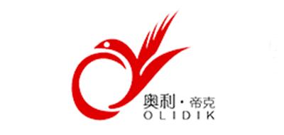 奥利帝克logo