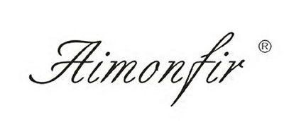 艾慕妃logo